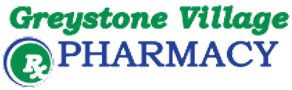 Greystone Village Pharmacy
